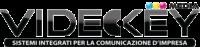 Videokey Media