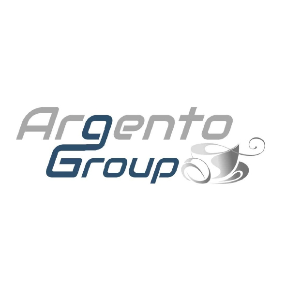 Argento Group