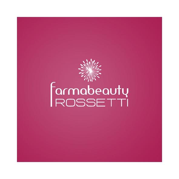 Farmabeauty Rossetti