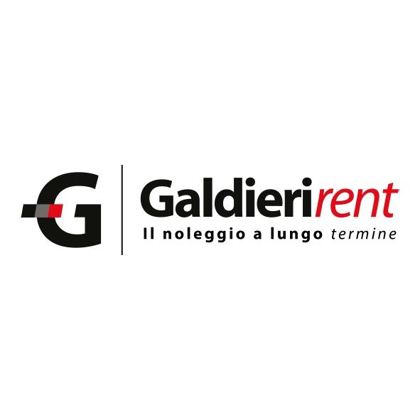 Galdieri Rent