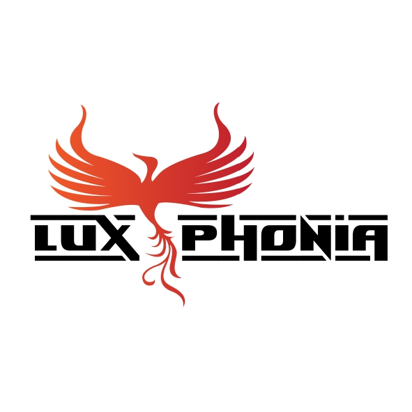 Lux Phonia