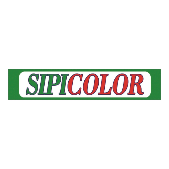 Sipi Color