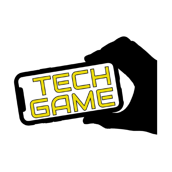 Tech Game