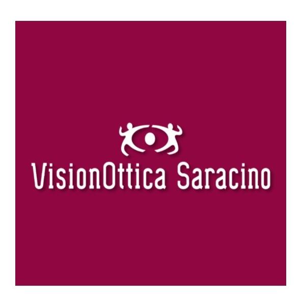 VisionOttica Saracino